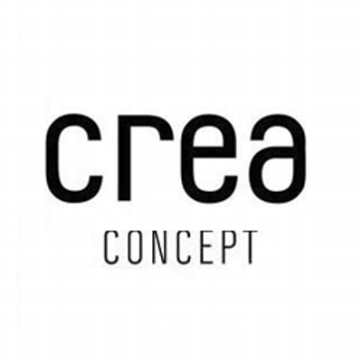 Sarah_Smith_fashion_Crea-Concept-
